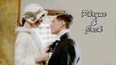 Phryne Jack Scenes Season 2 part 2 2 Miss Fisher's Murder Mysteries