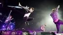 181006 Baepsae 뱁새 Medley @ BTS 방탄소년단 Love Yourself Tour in Citi Field NYC Fancam 직캠
