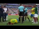 заведу себе Неймара kino remix футбольные приколы ЧМ 2018 (чёткая озвучка)