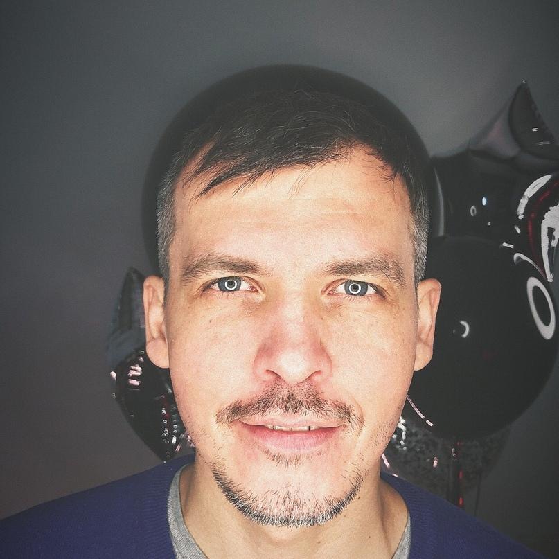 Виталий Третьяк   Москва