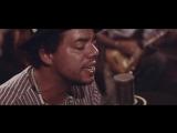 Ben l'Oncle Soul I've got you under my skin (Frank Sinatra cover)