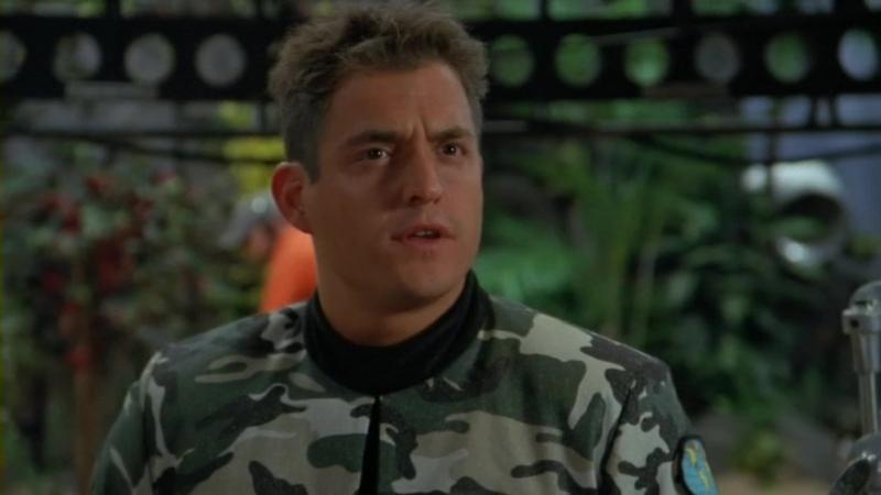 Stargate.SG-1.S05.E12.Wormhole.X-Treme!