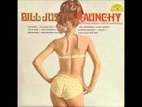 Bill Justis - Raunchy