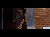 Порыв ветра Фильм Южная Корея_5549.mp4