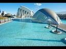 Oceanografic Aquarium Valencia 5