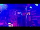Rina KIM - Основной инстинкт (freestyle)