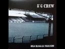 8º6 CREW - Old Reggae Friends 2010 [FULL ALBUM]