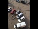 Chechen Ool Kuular Live