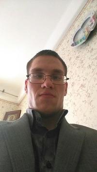 Алексей Ахмадуллов