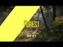The Forest лес крафт выживач каннибалы