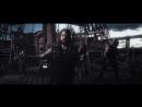 Iced Earth - Black Flag