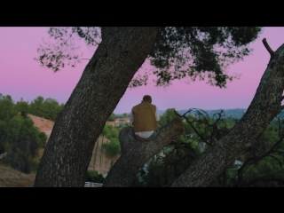 Jaden Smith - The Passion