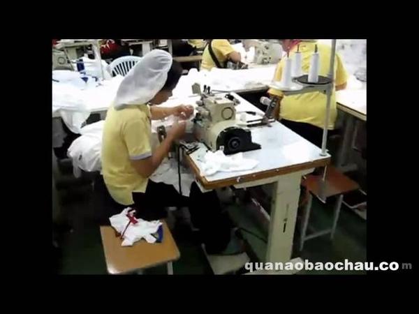 Bán Sỉ Quần Áo Trẻ Em Xuất Khẩu Giá Tốt Nhất, Sài gòn, Hà Nội, Đà Nẵng