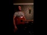 Никита Суворов - Live