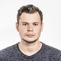 Пётр Суслов фото