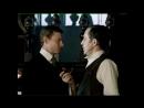Из к/ф Приключение Шерлока Холмса и доктора Ватсона. Знакомство. 1979 г.