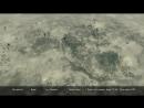 The Elder Scrolls V Skyrim с Карном Часть 63 Драконобой