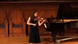 Village Road Fiddle Caprices &amp Pizzicato for solo violin (Alicia Rose)