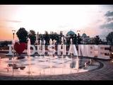 Mr Jonik ft LiL DoC- tu oftobakm boshi