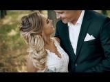 Клип. Антон и Валерия (24 августа)