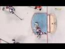 Филадельфия Флайерс - Нью Йорк Рейнджерс (сезон 2017-2018) 22.03.18 обзор