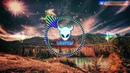 Maroon 5 ft. Future – Cold (REESE Futos Remix) [LgKyrbi]