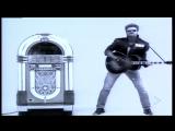 George Michael ( Джордж Майкл ) - Faith (1987)
