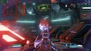 Doom 2016 argent tower RTX 2060 Full hd