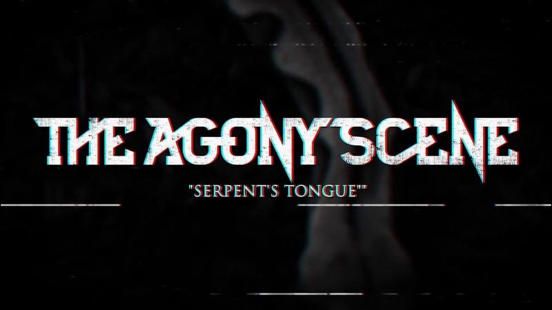The Agony Scene - Serpent's Tongue