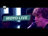 Mads Langer - Move Mountains Moyo Live DR P3