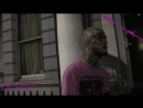 Lil Peep 4 GOLD CHAINS ft Clams Casino Official Video online video