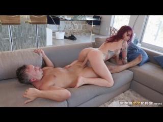 Monique Alexander - Disobeying The Mistress [All Sex, POV, Incest, Fetish, Foot, Teen, Anal, PornStar, Blowjob, домашнее порно]