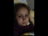Ksenia Novikova — Live