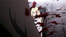 Satsuriku no Tenshi 6 серия Озвучили Zendos Ruri / Ангел кровопролития 06