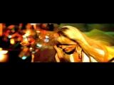 Тимати feat. Mario Winans - Forever