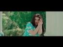 Равшан Манижа - Ишки ман 2018   Ravshan Manizha - Ishqi man 2018
