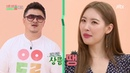 [ENG SUB] Sunmi - IDOL ROOM EP.18 : Full HD