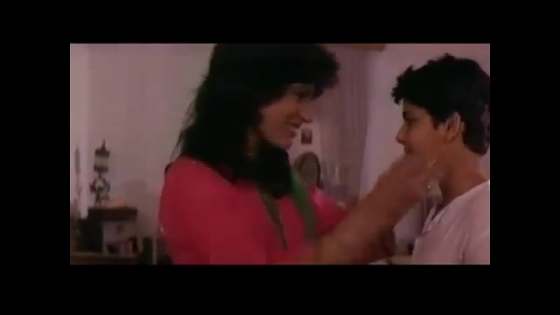 Didi Meri - Alka Yagnik - Anand Milind - Jalwa - Archana Puran Singh