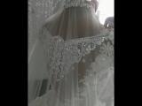 Это платье просто роскошное!