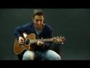 Юрий Полежаев исполняет «Человек собаке друг» из м-ф «Бобик в гостях у Барбоса»