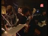 1987 Сергей Курёхин и Поп-механика