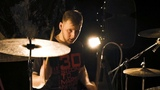 30 Seconds to Mars - The kill (drum cover by Aleks Briggs)