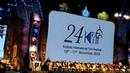 SRK's full speech at KIFF Zero trailer preview