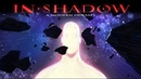 IN-SHADOW - A Modern Odyssey - Animated Short Film