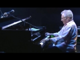 Lee Ritenour Dave Grusin Live at Java Jazz Festival 2013