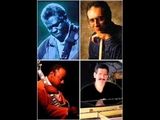 Vinnie Colaiuta, Abe Laboriel, Paul Jackson Jr , Tom Brooks