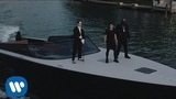 Skrillex &amp Rick Ross - Purple Lamborghini Official Video