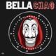 VALENTINO SORES y su conjunto - Bella Chao (Remix)