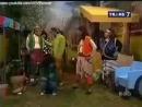 Opera Van Java (OVJ) Episode Ronggolawe - Bintang Tamu Wendy