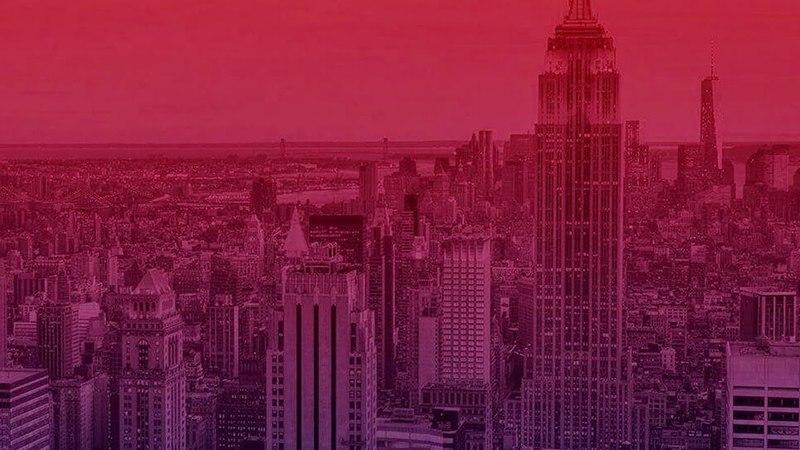 КРИПТОБИРЖИ ПРИВЕТСТВУЮТ ИССЛЕДОВАНИЕ ПРОКУРАТУРЫ НЬЮ ЙОРКА
